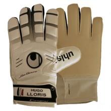 Вратарские перчатки Uhlsport Cerberus Starter Soft Hugo Lloris