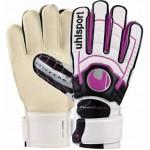 Вратарские перчатки Uhlsport Ergonomic Starter HG