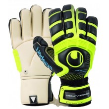 Вратарские перчатки Uhlsport Cerberus Absolutgrip Handbett