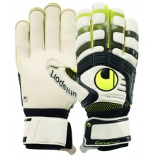 Вратарские перчатки Uhlsport Cerberus Absolutgrip AbsolutRoll