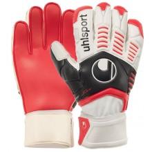 Вратарские перчатки Uhlsport Ergonomic Supersoft