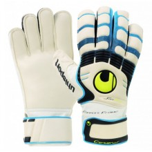 Вратарские перчатки Uhlsport Cerberus Soft SF