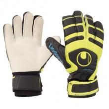 Вратарские перчатки Uhlsport Cerberus Soft