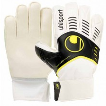 Вратарские перчатки Uhlsport Ergonomic HG SL