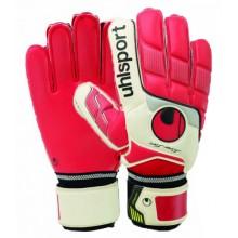 Вратарские перчатки Uhlsport Fangmaschine Supersoft