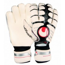 Вратарские перчатки Uhlsport Cerberus Supersoft Bionik