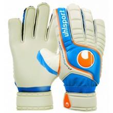 Вратарские перчатки Uhlsport Fangmaschine Aquasoft