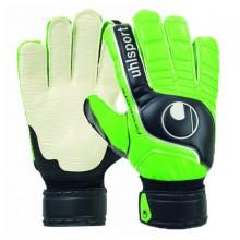 Вратарские перчатки Uhlsport Fangmaschine Hardground AG