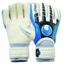 Вратарские перчатки Uhlsport Fanghand Absolutgrip Bionik