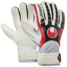 Вратарские перчатки Uhlsport Fanghand Soft