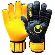 Вратарские перчатки Uhlsport Fangmaschine Supersoft South Africa