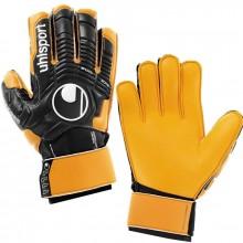 Вратарские перчатки Uhlsport Ergonomic Soft SF+ Junior