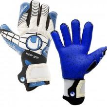 Вратарские перчатки Uhlsport Eliminator 360 Supergrip