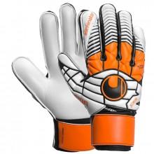 Вратарские перчатки Uhlsport Eliminator Soft SF