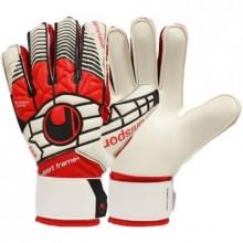 Вратарские перчатки Uhlsport Eliminator Soft SF + Junior
