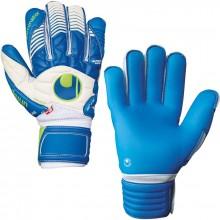 Вратарские перчатки Uhlsport Eliminator Aquasoft Outdry
