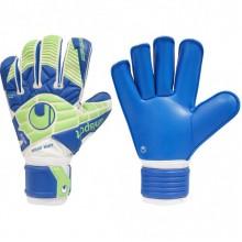 Вратарские перчатки Uhlsport Eliminator Aquasoft RF