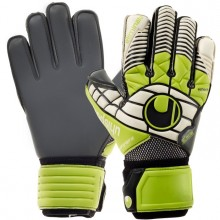Вратарские перчатки Uhlsport Eliminator Super Graphit