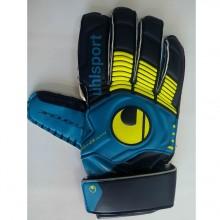 Вратарские перчатки Uhlsport Starter Soft