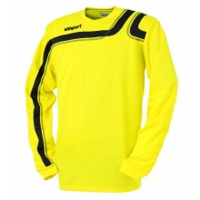 Вратарский свитер Uhlsport Progressiv Goalkeeper Jersey