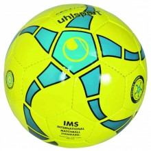 Мяч для футзала Uhlsport Medusa Anteo FT IMS (новый дизайн)