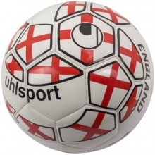 Мяч для футбола Uhlsport Nation Ball  (арт. 100161904)