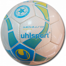 Мяч для футзала Uhlsport MEDUSA FORCIS FT