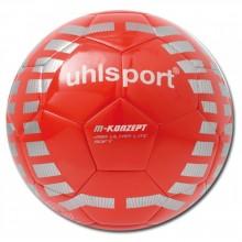 Мяч для футбола облегченный Uhlsport M-KONZEPT 290 ULTRA LITE SOFT