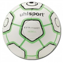 Мяч для футбола Uhlsport TC REBELL