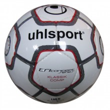 Мяч для футбола Uhlsport TC KLASSIK COMP