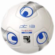 Мяч для футбола Uhlsport PT13 League FIFA