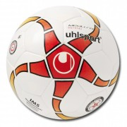 Мяч для футзала Uhlsport MEDUSA ESTENO