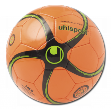 Мяч для футзала Uhlsport Medusa Anteo IMS