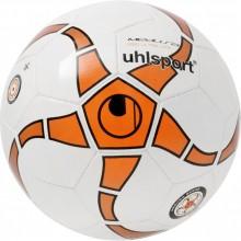 Мяч для футзала Uhlsport Medusa Anteo Lite (облегченный - 290 гр.)