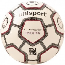 Мяч для футбола Uhlsport TC EVOLUTION (арт. 100149001)