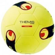 Мяч для футбола Uhlsport (специальный мяч для закрытых помещений)