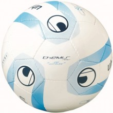 Мяч для футбола Uhlsport THEMIS 290 ULTRA LITE (100146103)