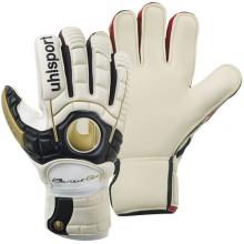 Вратарские перчатки Uhlsport Ergonomic AbsolutGrip