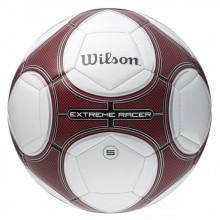 Мяч для футбола Wilson EXTREME RACER SS14