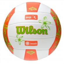 Волейбольный мяч Wilson AVP FLORAL VBALL SS14