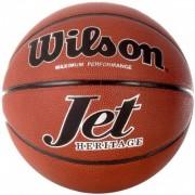 Баскетбольный мяч Wilson JET HERITAGE BSKT SS16
