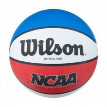 Баскетбольный мяч Wilson NCAA RETRO SZ7 SS14