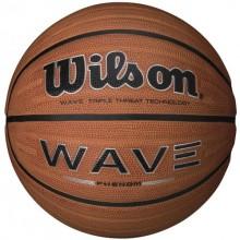 Баскетбольный мяч Wilson WAVE PHENOM BASKETBALL SS14