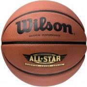 Баскетбольный мяч Wilson PERFORMANCE ALL STAR BSK SS14