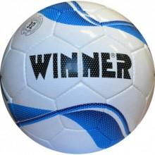 Мяч для футбола Winner Torino FIFA