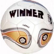 Мяч для футбола Winner Lenz FIFA Approved