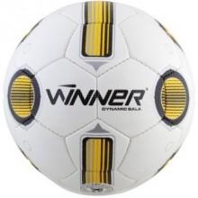 Мяч для футзала Winner Dynamic Sala