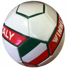 Мяч для футбола Winner Italian
