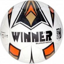 Мяч для футбола Winner Super Nova FIFA