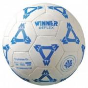 Футбольный мяч Winner Reflex (со смещенным центром тяжести)